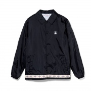 (GRAVY SOURCE:) EAGLE COACH JACKET