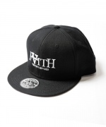(VIRGO:) FAITH CAP