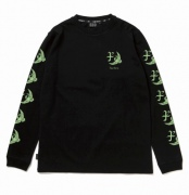 (fourthirty:) CRANE L/S TEE