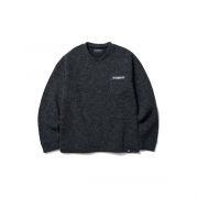 (CLUCT:) ICELANDIC WOOL KNIT SEW