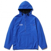 (CLUCT:) NYLON PULLOVER